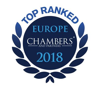 chambers-2018-web