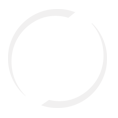spory-sadowe-icon
