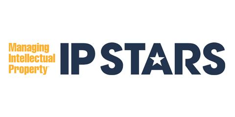 ip-stars