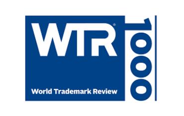 WTR1000