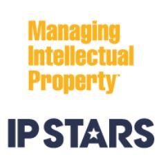 IPSTARS